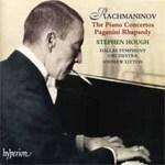 hough-rachmaninov