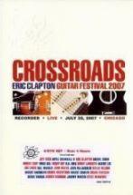 Crossroads07