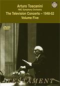 Toscanini5