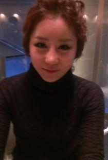 Hyunsu_shin