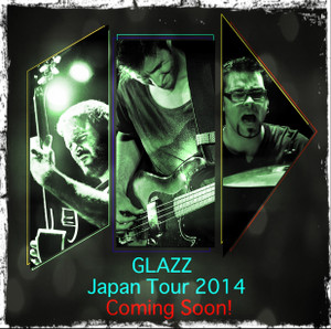 Glazz_japan_tour_2014