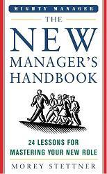 Managerhandbook