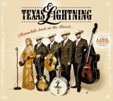 Texaslightning